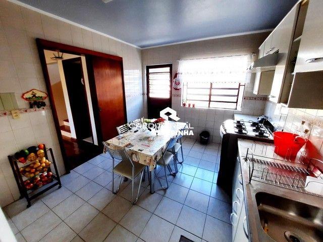 Casa à venda com 3 dormitórios em Urlândia, Santa maria cod:100838 - Foto 9