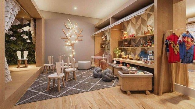 Apartamento à venda, 65 m² por R$ 714.000,00 - Balneário - Florianópolis/SC - Foto 5