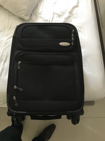Vendo mala samsonite