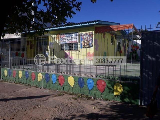 Terreno à venda em Jardim itu, Porto alegre cod:174049 - Foto 3