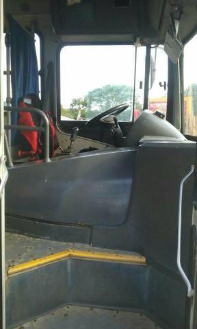 Vendo ônibus $ 24:000 - Foto 6
