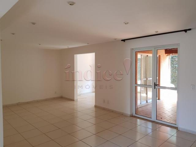 Casa de condomínio à venda com 4 dormitórios cod:9897 - Foto 2