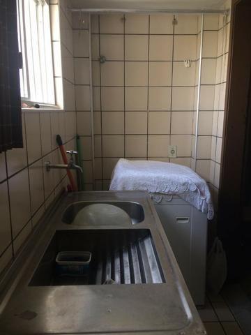 Apartamento 118m² com 3 suítes e 2 vagas Aldeota - Foto 19