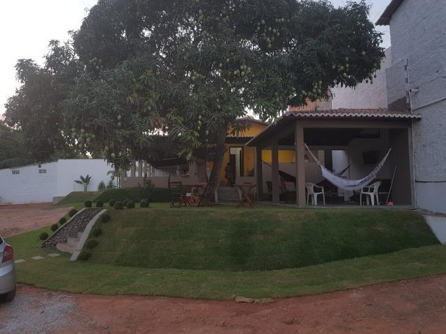 Chácara em Parnamirim, bairro boa esperança - Foto 5