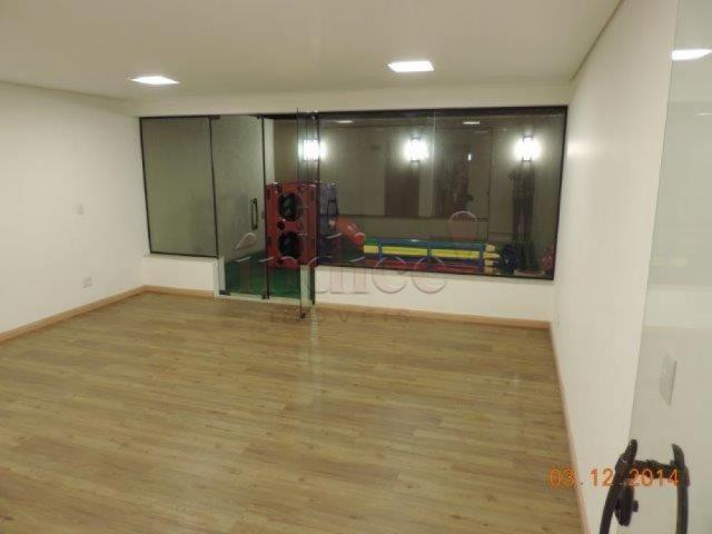 Apartamento para alugar com 2 dormitórios em Centro, Sertãozinho cod:7525 - Foto 4