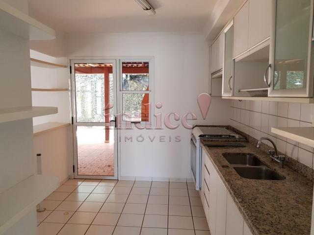 Casa de condomínio à venda com 4 dormitórios cod:9897 - Foto 7