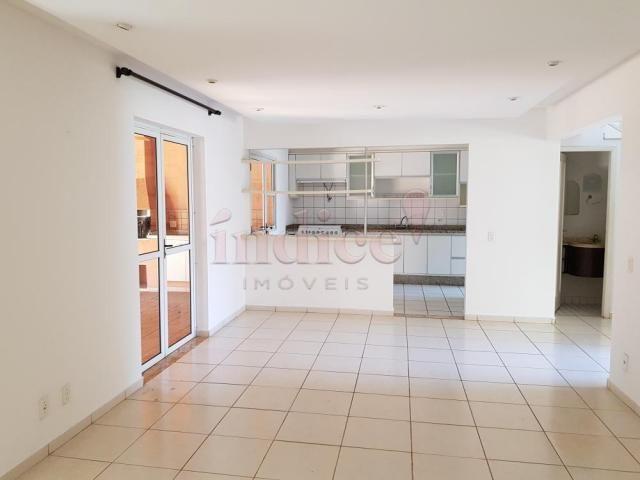 Casa de condomínio à venda com 4 dormitórios cod:9897 - Foto 4