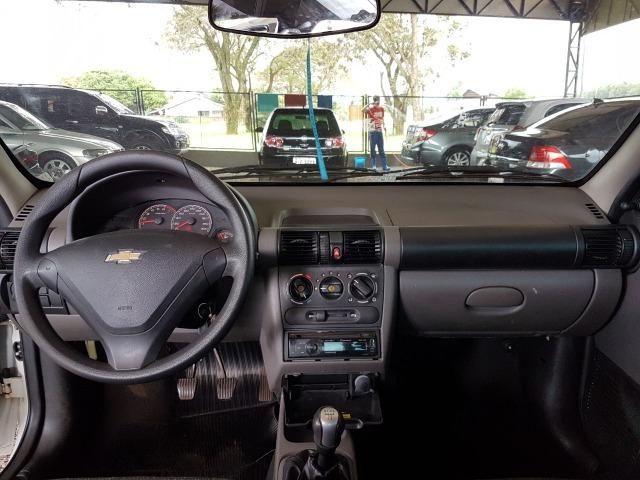 Gm - Chevrolet Classic - Foto 4