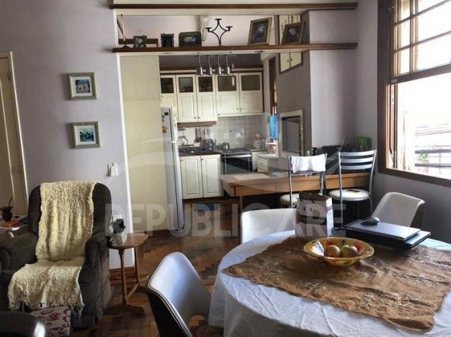 Casa à venda com 4 dormitórios em Cidade baixa, Porto alegre cod:RP5760 - Foto 19