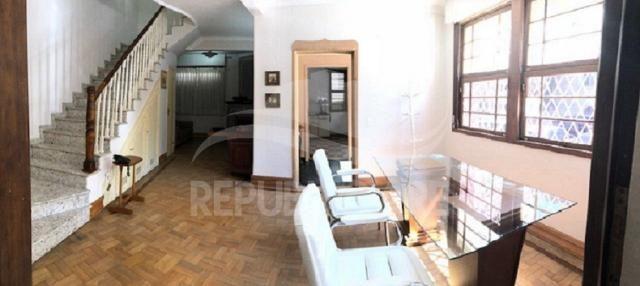 Casa à venda com 4 dormitórios em Cidade baixa, Porto alegre cod:RP5760