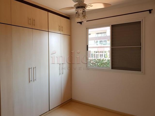 Casa de condomínio à venda com 4 dormitórios cod:9897 - Foto 19