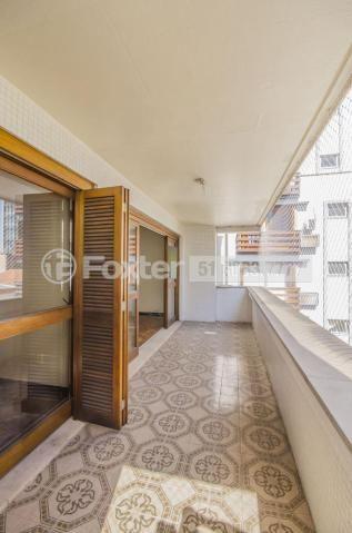Apartamento à venda com 4 dormitórios em Independência, Porto alegre cod:179226 - Foto 14