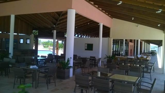 Lote 15x30 Condomínio Altavista Barra de São Miguel - Foto 10
