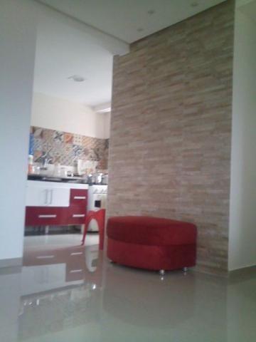 Apartamento 2/4 Cond. Jardim Cajazeiras