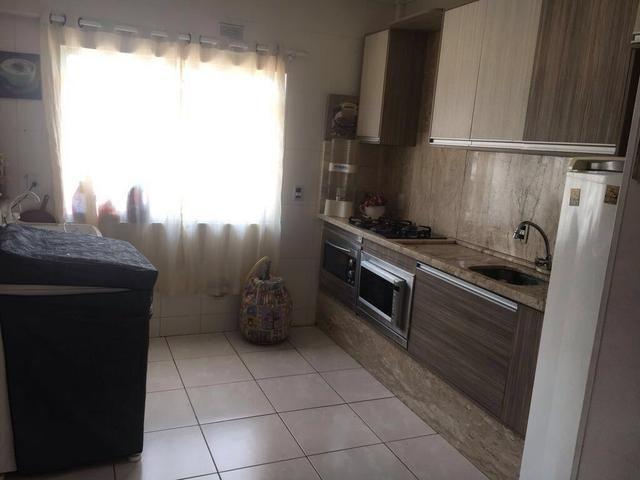 Lindo apartamento em Camboriú