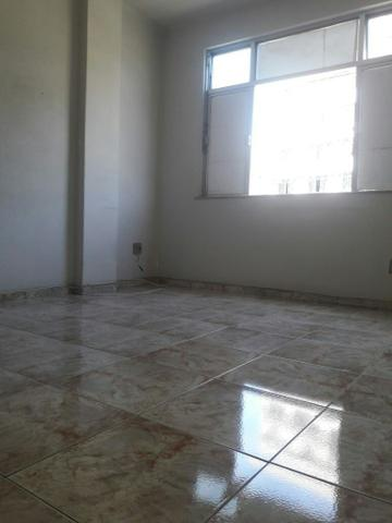 Apartamento, 3 dorm, vaga - Maracanã - 280mil