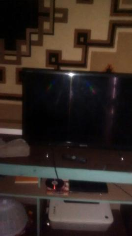 Smart tv sony 32 polegadas