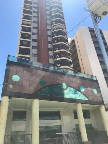 Taguatinga Sul, Apartamento de 4 quartos suites nascente