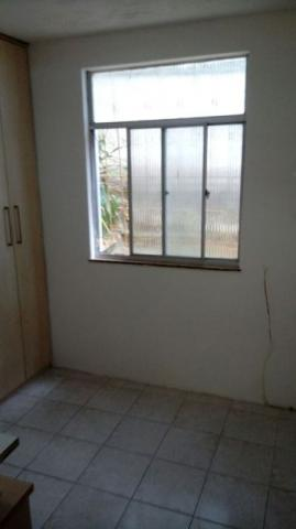 Apartamento 3/4 cabula