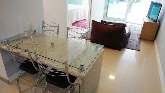 Apartamento 1 quarto, Cloc Marina Residence, Salvador, Bahia - Foto 12