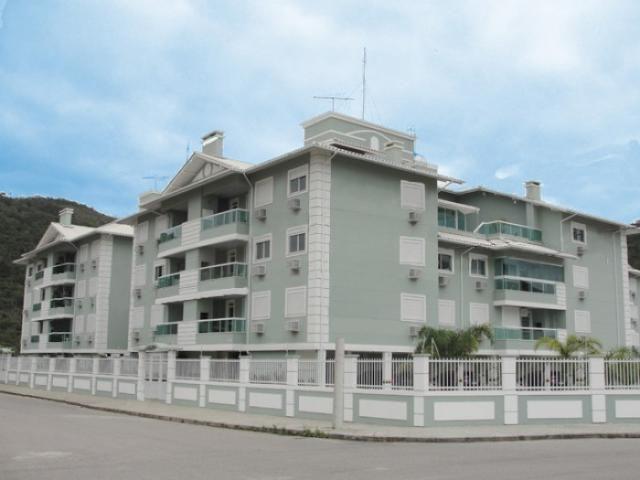 Apartamento à venda com 4 dormitórios em Ingleses, Florianopolis cod:10047 - Foto 19