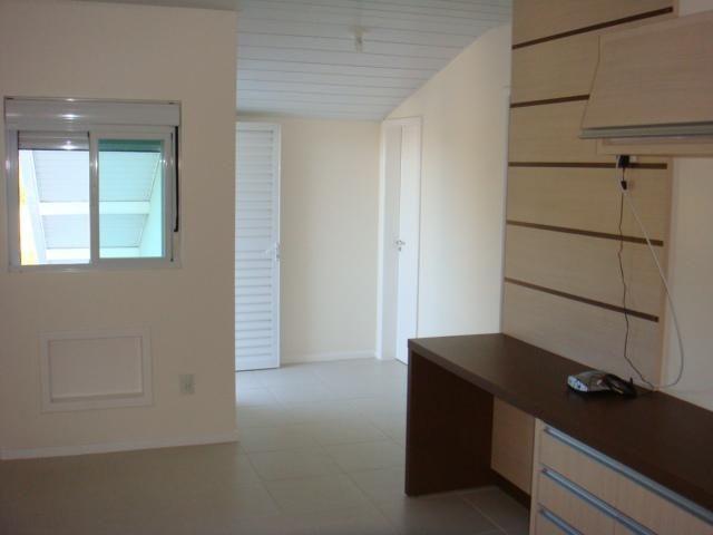 Apartamento à venda com 4 dormitórios em Ingleses, Florianopolis cod:10047 - Foto 16