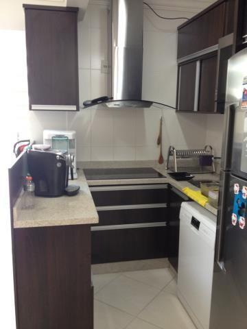 Apartamento à venda com 4 dormitórios em Ingleses, Florianopolis cod:11982 - Foto 6