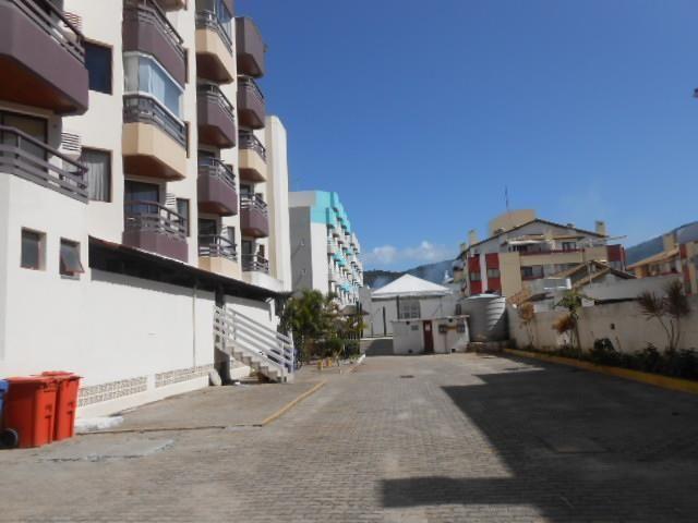 Apartamento à venda com 1 dormitórios em Ingleses, Florianopolis cod:11100 - Foto 20