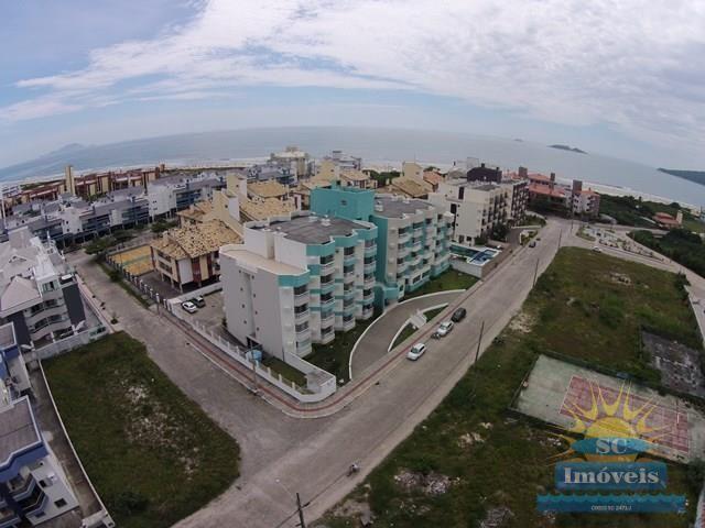 Apartamento à venda com 1 dormitórios em Ingleses, Florianopolis cod:11100