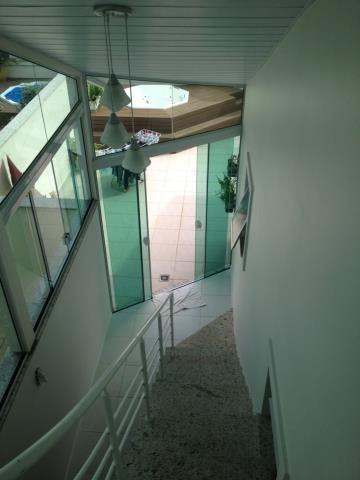 Apartamento à venda com 4 dormitórios em Ingleses, Florianopolis cod:11982 - Foto 8