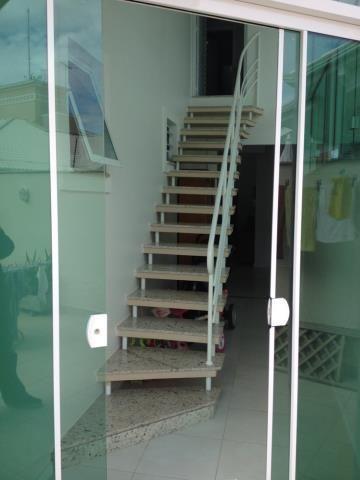 Apartamento à venda com 4 dormitórios em Ingleses, Florianopolis cod:11982 - Foto 7
