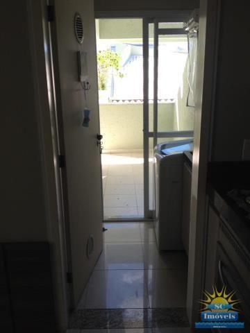 Apartamento à venda com 2 dormitórios em Ingleses, Florianopolis cod:13515 - Foto 13