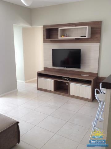 Apartamento à venda com 2 dormitórios em Ingleses, Florianopolis cod:13515 - Foto 3
