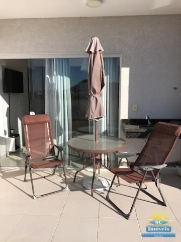 Apartamento à venda com 2 dormitórios em Ingleses, Florianopolis cod:13692 - Foto 7