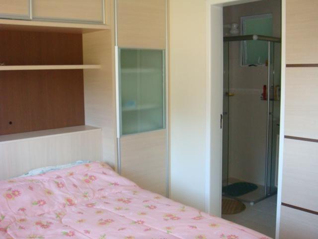 Apartamento à venda com 4 dormitórios em Ingleses, Florianopolis cod:10047 - Foto 11