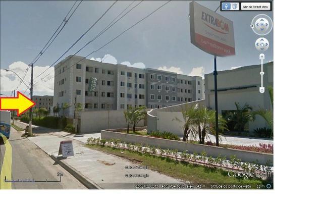 Saia do aluguel, apto 2 quartos, próximo a entrada da Arcelor Mital, São Diogo, Serra - Foto 15
