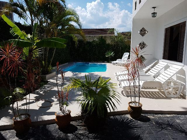 Casa Praia Central Guaratuba c/ piscina - Foto 11
