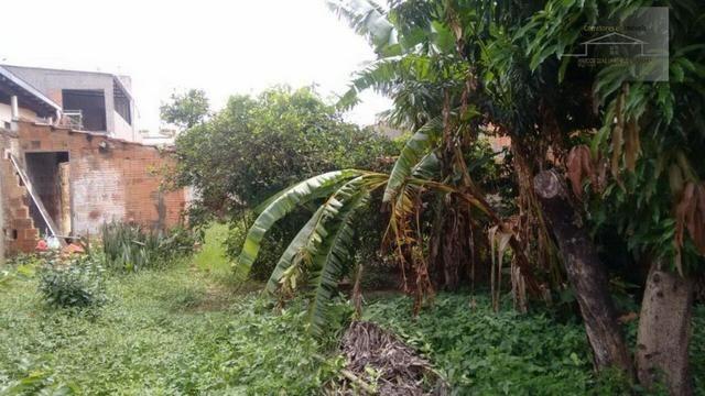 Terreno em Cosmópolis-SP (TE0034) - Foto 5