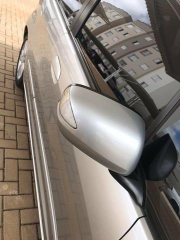 Honda Fit EX 1.5 AT consorciado 315,00/mês - Foto 8