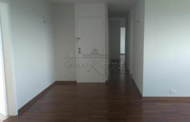 Apartamento à venda com 3 dormitórios em Centro, Sao jose dos campos cod:V31183UR - Foto 3
