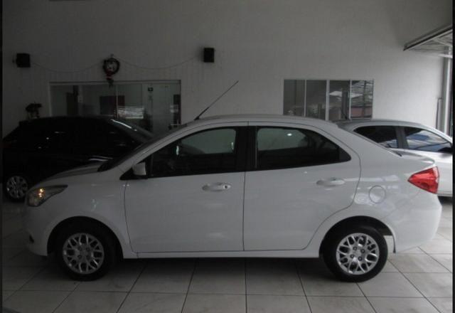 Ford KA Parcelas - Foto 5