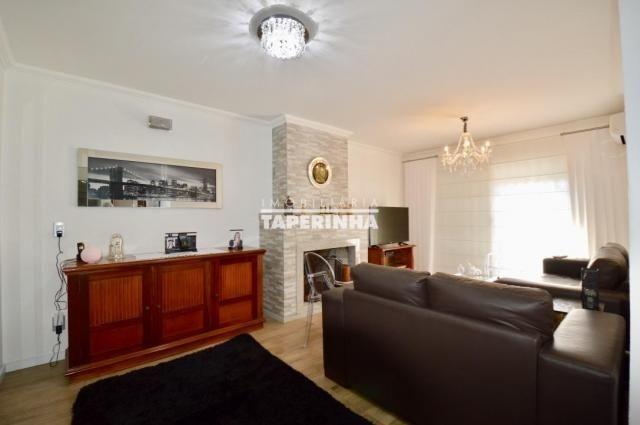 Casa à venda com 4 dormitórios em Menino jesus, Santa maria cod:10066 - Foto 6