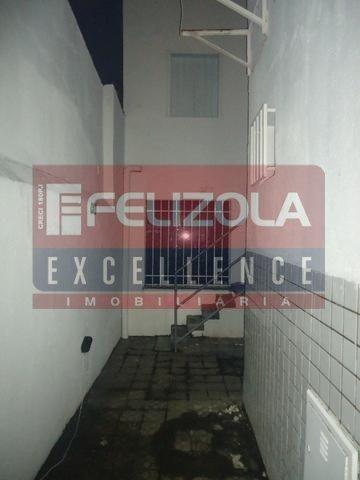 Prédio inteiro para alugar em Jardins, Aracaju cod:120 - Foto 16