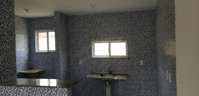 Apartamentos lindos - Foto 11