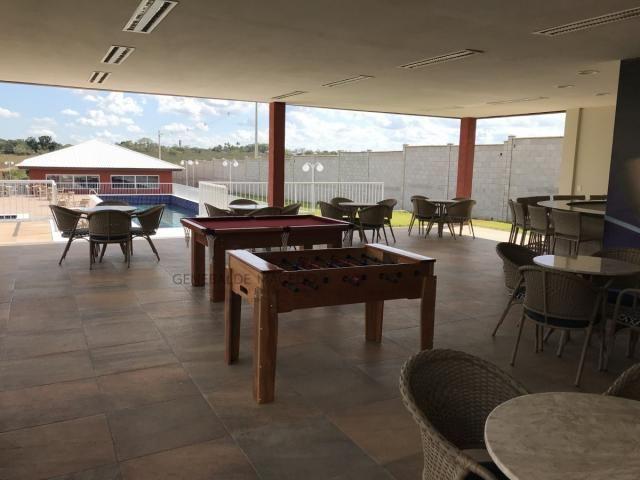 Terreno, Centro, Feira de Santana-BA - Foto 4