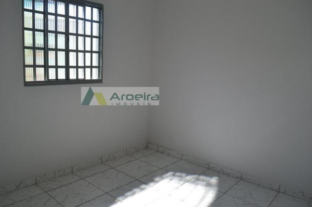 Casa, Setor Faiçalville, Goiânia-GO - Foto 14