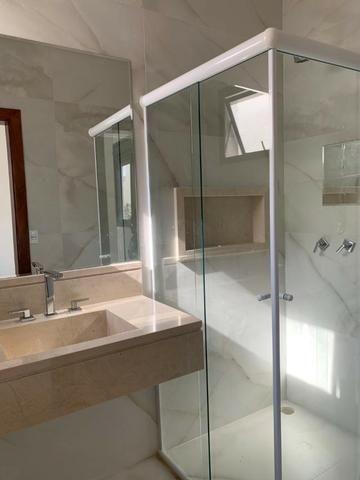 305 m² - 4 STES, Jd. Valência * - Foto 14