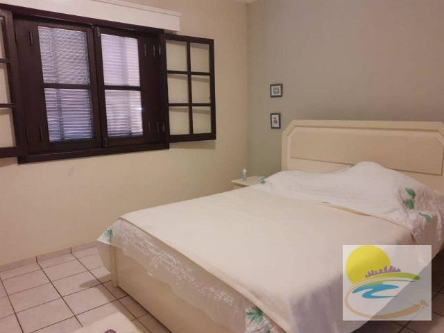 Sobrado com 4 quartos para alugar, 150 m² por R$ 850/dia Cambiju - Itapoá/SC - Foto 4
