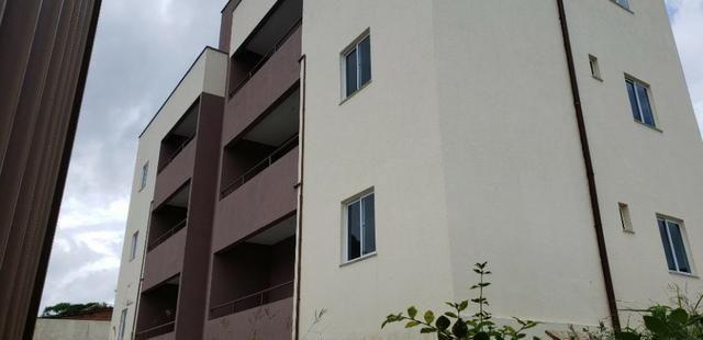 Apartamentos lindos - Foto 3