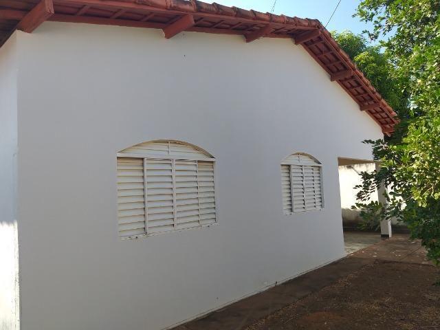 Casa 3 Quartos 504 Sul 300 mts Praça Bosque Prefeitura - Foto 2